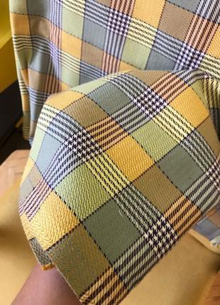 ткань костюмная шерсть отрез ткани