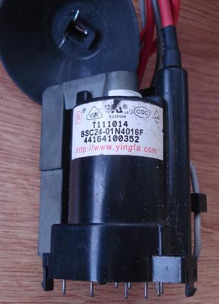 Трансформатор BSC24-01N4016F