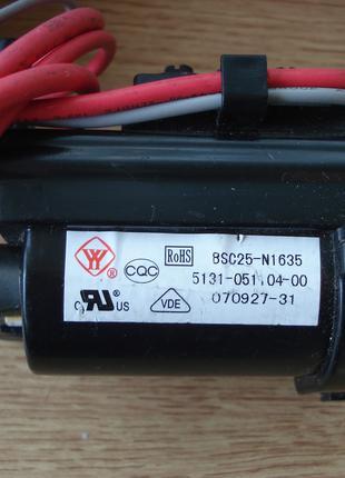 Трансформатор BSC25-N1635