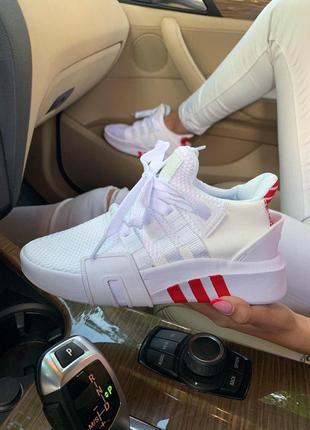 Adidas equipment bask adv адидас кроссовки еквимпент