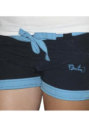 Женские шорты Extory XL