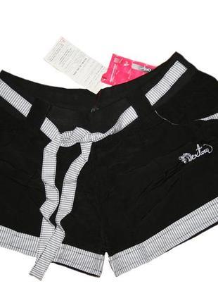 Женские шорты Extory M