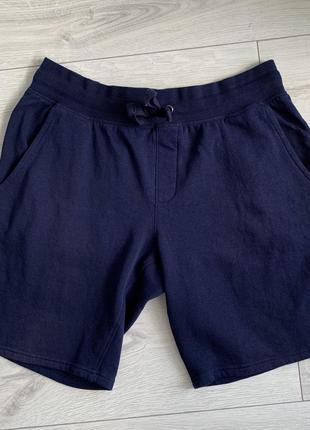 Мужские шорты, чоловічі спортивні шорти, теплые шорты.