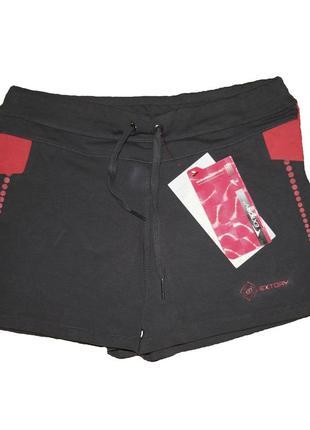 Спортивные шорты Extory xs.