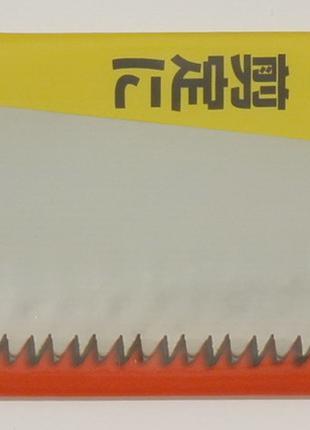 Сменное полотно к складной пиле Tajima G-SAW 210 (Japan) белое