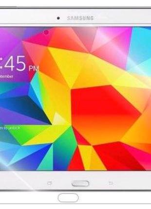 Защитное стекло для Samsung Galaxy Tab 4 (10.2)