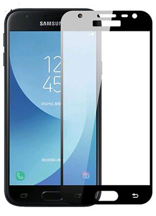 Защитное стекло для Samsung Galaxy J2 Core 2018