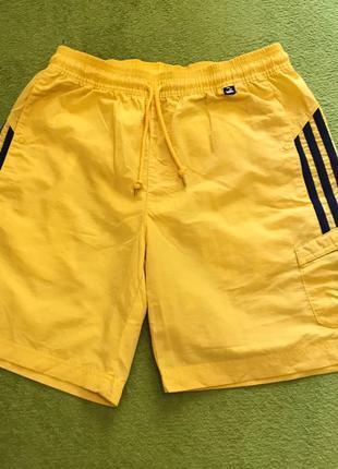 Шорты adidas | оригинальные | шорты пляжные | шорты для плавания