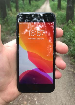 Продам IPhone 8 64GB В Ідеальному Стані