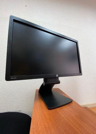 Идеальный Монитор HP Z23i IPS Full HD розница/опт бу для пк ко...