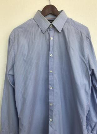 Рубашка ,длинный рукав/размерxxl