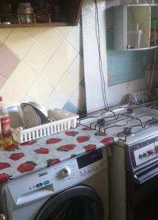Продажа 1 комнатной квартиры, Адмиральский проспект/ Мачтовая