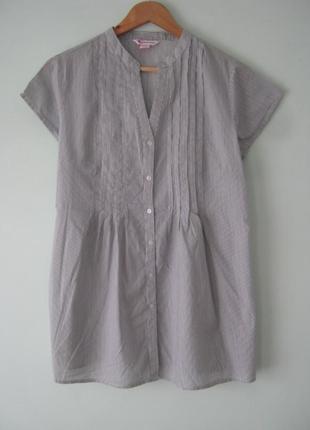 Блуза/одежда для беременных/h&m