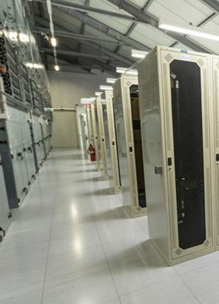 Hetzner Удаленные Рабочие Столы windows server 1c в Германии