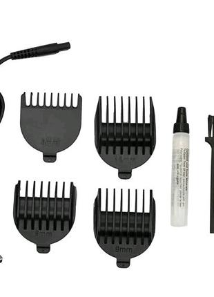 Машинка для стрижки волос VGR V-055