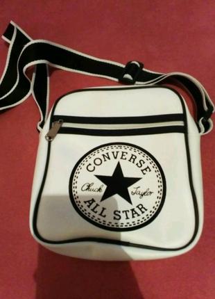 Сумка Converse All Star