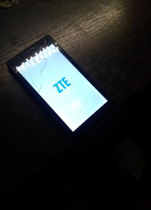 ZTE Blade G Lux (дефект)