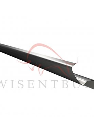 Кузовной порог для Citroen C3 Picasso
