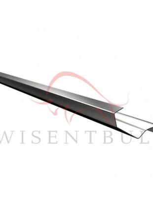 Кузовной порог для Citroen C4 II