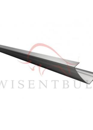 Кузовной порог для Citroen C4 Picasso II