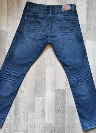 Мужские джинсы Projek Raw размер 36/34