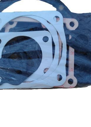 Комплект прокладок компрессора ПКС-5,25 (ПКСД-5,25)
