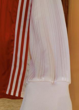 лонгслив Adidas Vintage x reebok/asics/umbro/nike