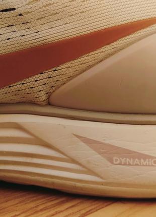 Nike Lunarglide lunarlon Pegasus Free Rn x Adidas ClimaCool asics
