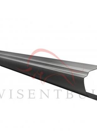 Кузовной порог для Citroen Xsara Picasso