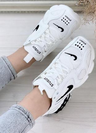 Нереально крутые кроссовки nike