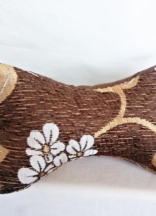 Подушка для релаксации