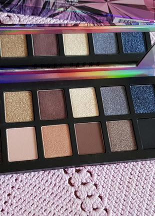 🍁sale🍁bobbi brown in a flash eye shadow palette палетка теней ...