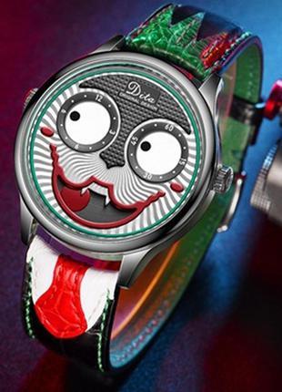 Часы мужские наручные joker