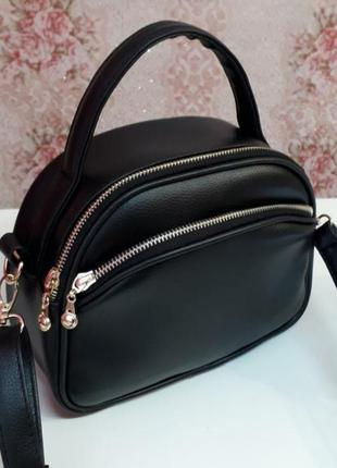 Сумка клатч маленькая сумочка