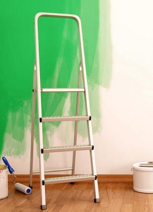 Покраска стен Косметический ремонт