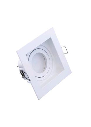 Точечный светильник TH3530 WH