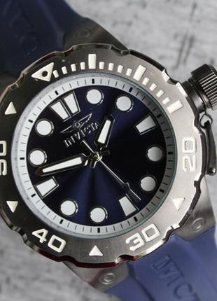 Часы оригинал Invicta 16137 Pro Diver