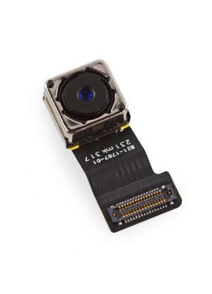 Camera Iphone (камера основна)