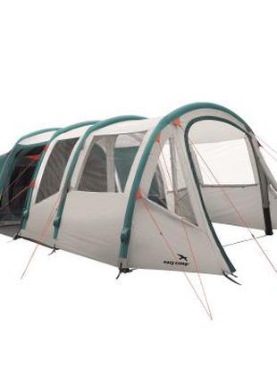 Палатка для больших кампаний!!! Кемпинговые большие палатки!! ТОП