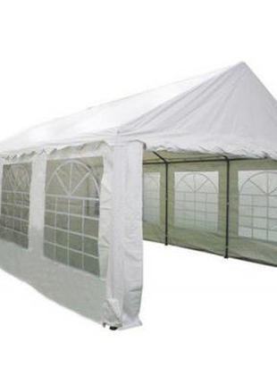 Продам большой тент шатер!!! Для организации мероприятия!!!
