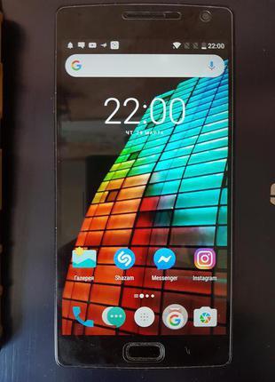 Смартфон Oneplus 2