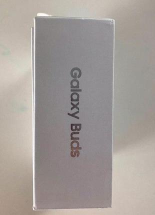 Samsung Galaxy Buds ОРИГИНАЛ