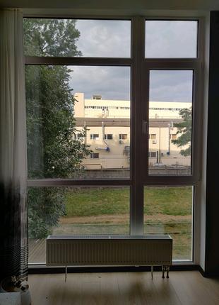 Продам окно