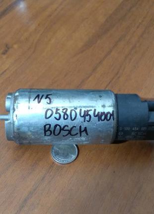 Бензонасос BOSCH 0580453453, 0 580 453 453, 0580453453, 0 580 453