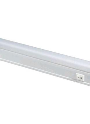 90 см 12 вт Светодиодный светильник мебельный,лед,лампа,лампочка