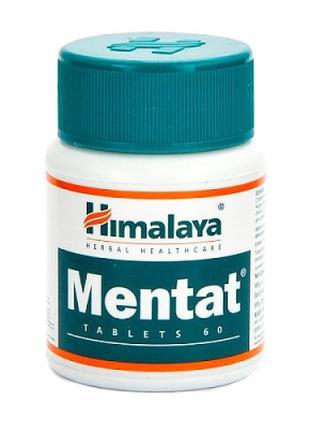 Ментат Хималая (Mentat Himalaya), 60 табл / 928 мг