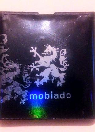 Mobiado аккумулятор АКБ батарея зарядное Vertu Nokia
