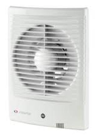 Витяжний вентилятор Vents 125 F