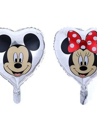 Фольгированные шары для оформления праздника!