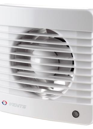 Вентилятор Вентс 125 МВ